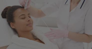 Aesthetic Procedures