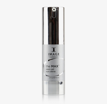 Max Stem Cell Eye Cream