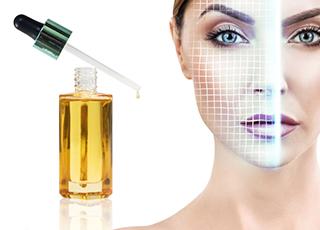 Optic Slim Skin Evaluation