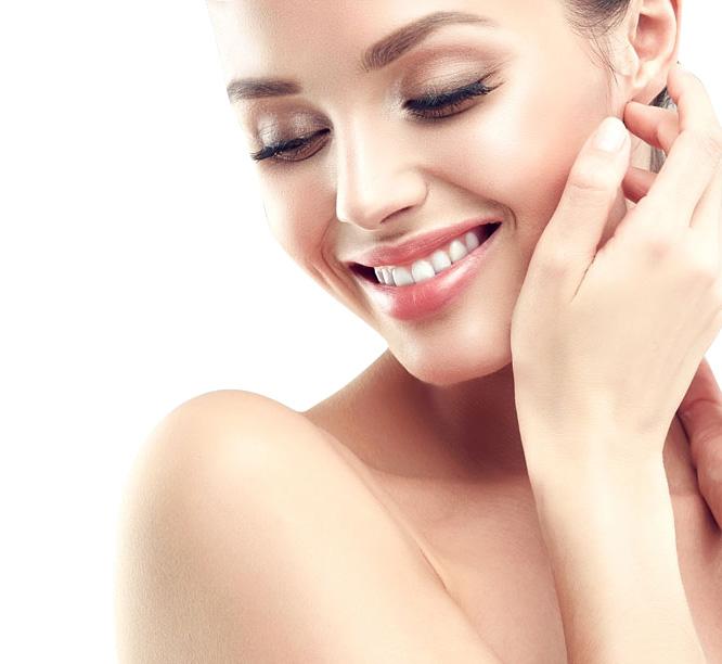 Facial & Peel Treatments