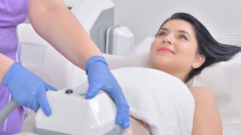 What is Laser Lipo and does it work?